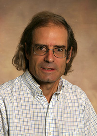 Dr. Paul Durbin